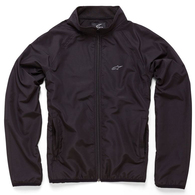ALPINESTARS MOTION JACKET BLACK