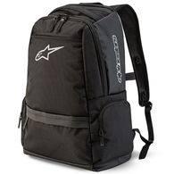 ALPINESTARS STANDBY BACKPACK BLACK