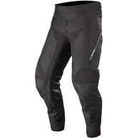 ALPINESTARS VENTURE R PANTS BLACK