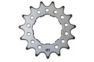ANSWER HOLESHOT COG (BLACK) - 14T