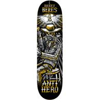 ANTI HERO BERES AGUARDIENTE 8.12