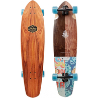 ARBOR MISSION GROUNDSWELL LONGBOARD 35