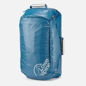 LOWE ALPINE AT KIT BAG ATLANTIC BLUE 90