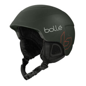 BOLLE BOLLE B-LIEVE FOREST MATTE