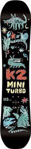 K2 20 MINI TURBO