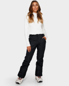 BILLABONG SNOW 2020 WOMENS MALLA 2L 10K PANT BLACK