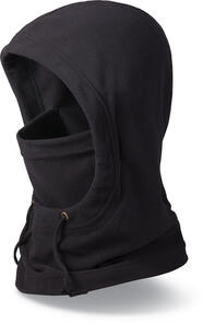 DAKINE HUNTER BALACLAVA BLACK