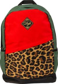 DGK WILDLIFE BACKPACK MULTI
