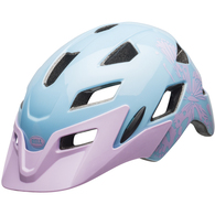 BELL 20 SIDETRACK GLOSS LILAC