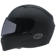 BELL 2020 QUALIFIER SOLID MATTE BLACK