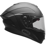 BELL 2020 RACESTAR FLEX DLX MATTE BLACK