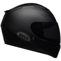 BELL 2020 RS-2 MATTE BLACK