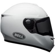 BELL 2020 SRT GLOSS WHITE