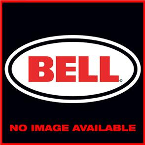 BELL MOTO HELMETS SRT MODULAR TOP LINER BLACK