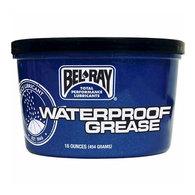 BELRAY WATERPROOF GREASE TUB