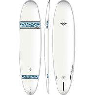 BIC SURF 8'4'' MAGNUM SURFBOARD AZTEC