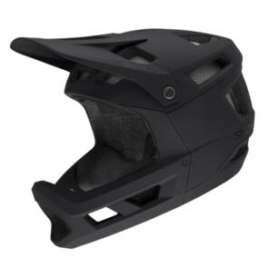SMITH MAINLINE MIPS HELMET MATT BLACK