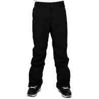 BILLABONG SNOW 2020 COMPASS 2L 15K PANTS BLACK