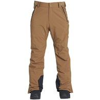 BILLABONG SNOW 2020 COMPASS 2L 15K PANTS ERMINE