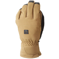 BILLABONG SNOW 2020 KERA MENS GLOVES ERMINE