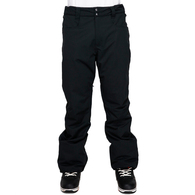 BILLABONG SNOW 2020 OUTSIDER 2L 10K PANTS BLACK