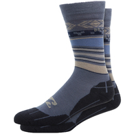 BILLABONG SNOW 2020 SUNDAYS MENS SOCKS NAVY