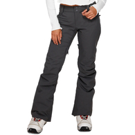 BILLABONG SNOW 2020 WOMENS TERRY 2L 10K PANT IRON