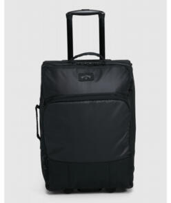 BILLABONG BOOSTER CARRY ON TRAVEL STEALTH