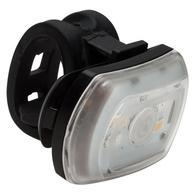 BLACKBURN 2FER USB FRONT OR REAR LIGHT
