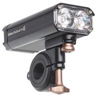 BLACKBURN COUNTDOWN 1600 FRONT LIGHT