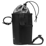 BLACKBURN OUTPOST CARRYALL BAG