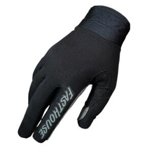 FASTHOUSE BLITZ GLOVES BLACK/GREY