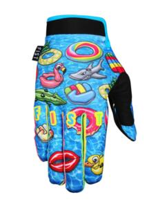 FIST BLOW UP GLOVE | YOUTH
