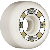 BONES SPF P6 WIDECUTS GOLD 56MM 81B