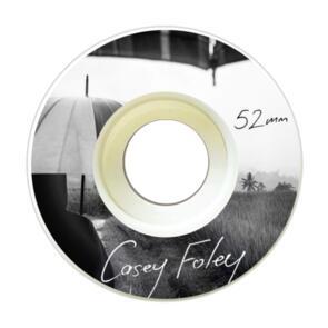 PICTURE WHEEL COMPANY CASEY FOLEY UMBRELLA 52MM