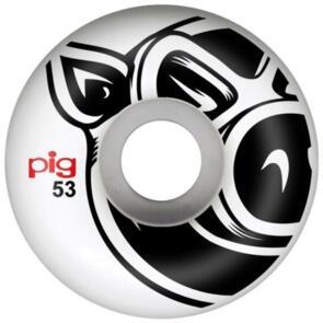PIG HEAD PROLINES 53MM