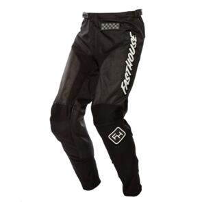 FASTHOUSE GRINDHOUSE 2.0 PANT BLACK