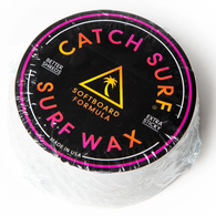 CATCH SURF SOFTBOARD FORMULA WAX