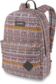 DAKINE 365 PACK 21L MULTI QUEST