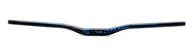 CHROMAG FUBARS OSX ANODIZED BARS 31.8MM 780MM 25MM RISE BLACK/BLUE