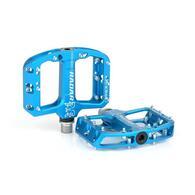 CHROMAG CHROMAG RADAR PEDALS (BLUE)