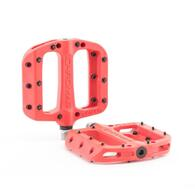 CHROMAG CHROMAG SYNTH COMPOSITE PEDALS (RED)