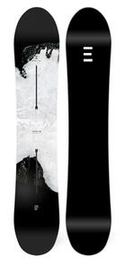 ENDEAVOR SNOWBOARDS 2021 CLOUT MAGNUM PACKAGE