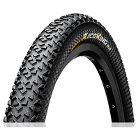 CONTINENTAL BIKE RACE KING 29X2.2  PROTECTION_0101473