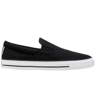 CONVERSE CT SLIP SEASONAL BLACK/WHITE/BLACK