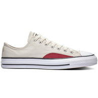 CONVERSE CTAS PRO LOW NATURAL IVORY BLACK WHITE