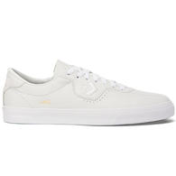 CONVERSE LOUIE LOPEZ PRO LEATHER WHITE