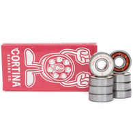 CORTINA PRESTON BEARINGS
