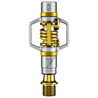 CRANK BROTHERS EGGBEATER 11 PEDAL GOLD