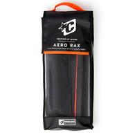 CREATURES 2019 AERO RAX SILICON (1-3 BRDS)